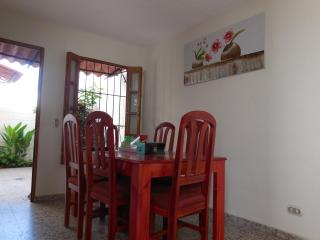 House on Calle Motocross! - San Vicente vacation rentals