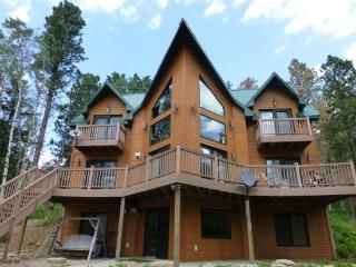 Aspen Lodge - Lead vacation rentals