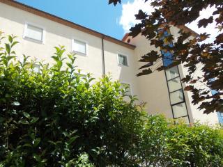 """albergo """"Il Chiostro"""" Rivello - Rivello vacation rentals"""