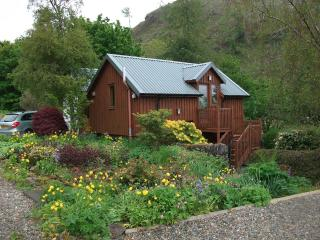 Nice Kilmartin Studio rental with Parking - Kilmartin vacation rentals