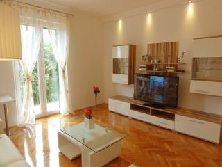 Palomar Luxury Apartment Split - Dalmatia vacation rentals