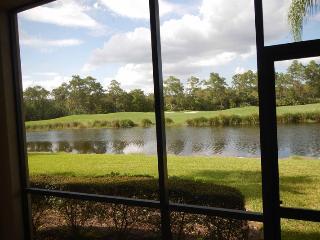 Terrace VI at Heritage Bay - Bonita Springs vacation rentals