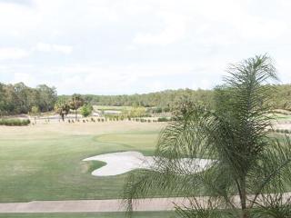 Terrace VIII at Heritage Bay - Bonita Springs vacation rentals