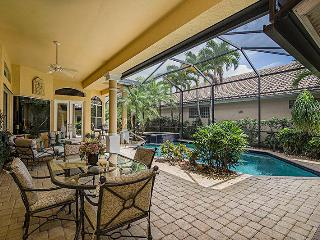 Pinewater Place-PelicanLanding - Bonita Springs vacation rentals
