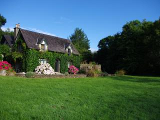 Riverside Bliss @ Teddington Cottage, Kilkenny - Inistioge vacation rentals