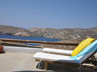 Romantic Loft 2 - Ios vacation rentals