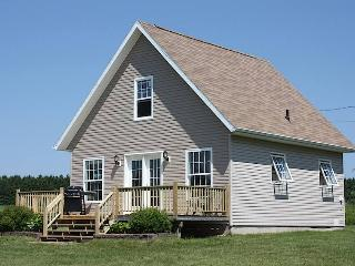 Rustico Tides Cottages - Prince Edward Island vacation rentals