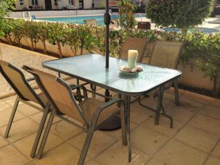 Beautiful 3 bedroom Mandria Condo with Internet Access - Mandria vacation rentals