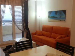 Golf&SPA Alicante Bonalba Mutxamel - Muchamiel vacation rentals