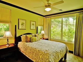 Alta Vista 5E, Los Suenos Resort - Rogers vacation rentals