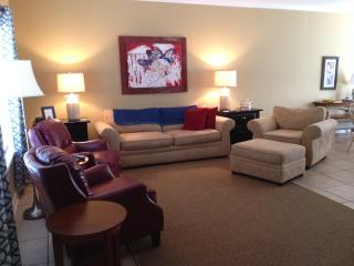 3 bedroom House with Internet Access in Oxford - Oxford vacation rentals