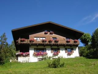 In the heart of Dolomiti Mountains 2 - Bolzano vacation rentals
