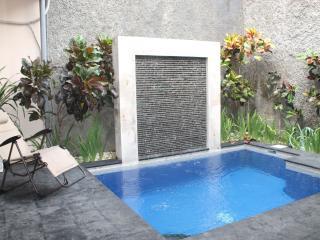 KUTA-Villa JEPUN inc breakfast 5 BED 3 BATH - Kuta vacation rentals