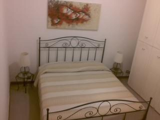 Nice Condo with Washing Machine and Short Breaks Allowed - Ventimiglia vacation rentals