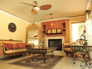 Beautifully Decorated -  Best Location - Pool&Spa - Las Vegas vacation rentals