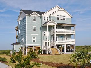 CAPE POINT RETREAT - Buxton vacation rentals