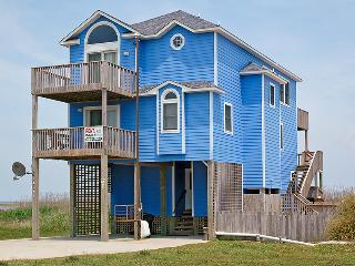 SALTY DOG - Hatteras Island vacation rentals
