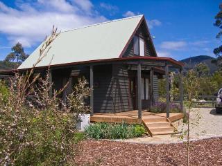 Parnella Adventure Bay, Bruny Island, Tasmania - Bruny Island vacation rentals