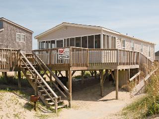 SHENANDOAH - Outer Banks vacation rentals