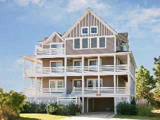 CRAB LOUIE - Salvo vacation rentals