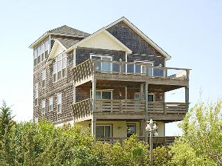 TURTLE DAZE - Waves vacation rentals