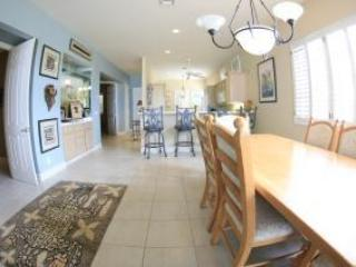 Luxury Beach Condo Treasure Cay Bahamas - BBC - Treasure Cay vacation rentals