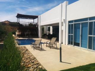 San Juan del Sur-Beach House Rental - San Juan del Sur vacation rentals