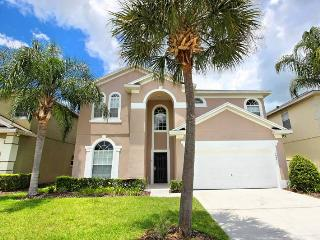 G1809MSD - Clermont vacation rentals