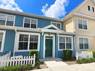 VB13103 - Kissimmee vacation rentals