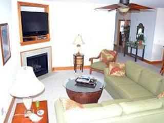Sailfish Point Villa #5202 - Manteo vacation rentals