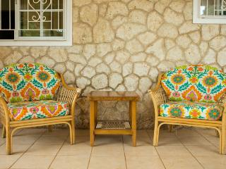 Agapantha Cottage B&B - Mandeville vacation rentals
