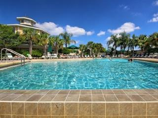 Caribe Dream - Four Corners vacation rentals