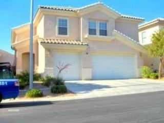 Elegant Upscale Heated Pool Spa Home - Gated - Image 1 - Las Vegas - rentals
