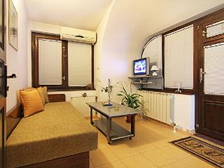 Serviced Panoramic Eco Apartment Milchevi - Plovdiv vacation rentals