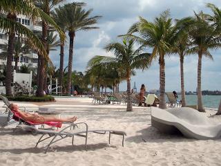 1/1 Flamingo resort south beach Miami Beach - Miami Beach vacation rentals