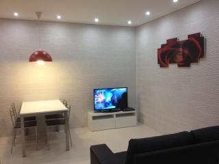 Villa Bebe': Guest House - Apt. Bebe' 3 - Vico Equense vacation rentals