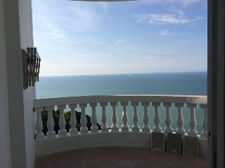 Dream View Penang - Gelugor vacation rentals