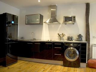 Apartment in the centre of Vitoria - Vitoria-Gasteiz vacation rentals