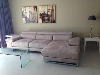 Nice Condo with Internet Access and Dishwasher - Il Gzira vacation rentals
