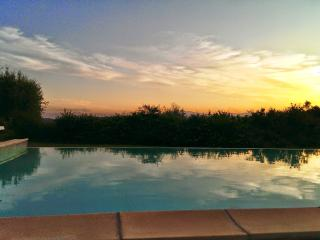 Podere Casanova - cottage in Maremma with pool - Campiglia Marittima vacation rentals