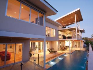 Koolinda by the Bay, Broome, Western Australia - Broome vacation rentals
