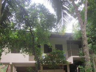 Apartment with two bedrooms and two bathrooms - Matara vacation rentals