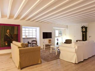 FAMILY APARTMENT - Palma de Mallorca vacation rentals