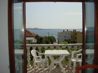 Nice Condo with Internet Access and Television - Kozino vacation rentals