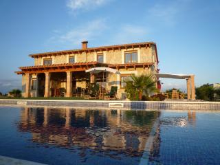 Finca Lorenz - Santa Margalida vacation rentals