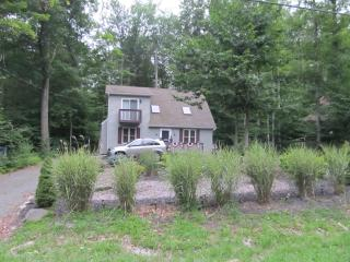 Mountain Retreat - Pocono Lake vacation rentals