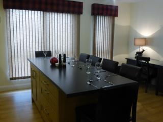 Troon holiday apartment - Troon vacation rentals