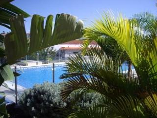 Palm Ridge - Golf Villa - Tenerife vacation rentals