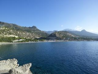 Kirvas Villa - Ierapetra vacation rentals