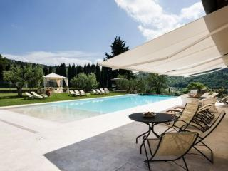 Falchi - San Gimignano vacation rentals